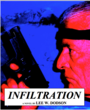 Seeking New Challenges, Infiltration Author, Lee Dodson, Takes On Fund...